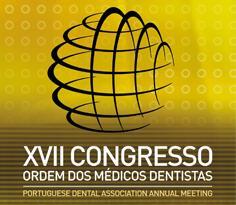 congresso2008