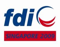 FDI Singapore 2009