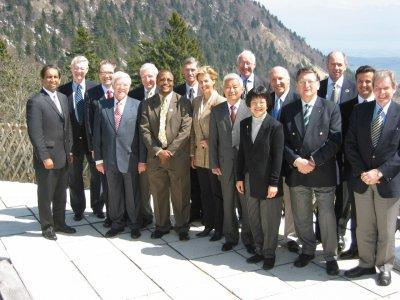FDI Council