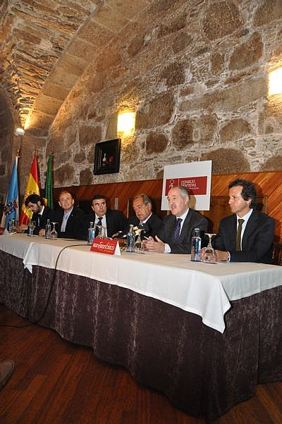 Spanish Dental Association's General Assembly