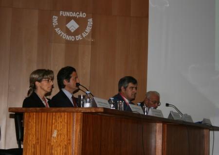 1st Iberian Paediatric Dentistry Meeting