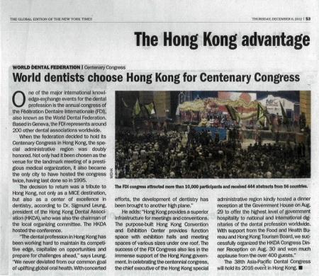 hkadvantage-nytimes