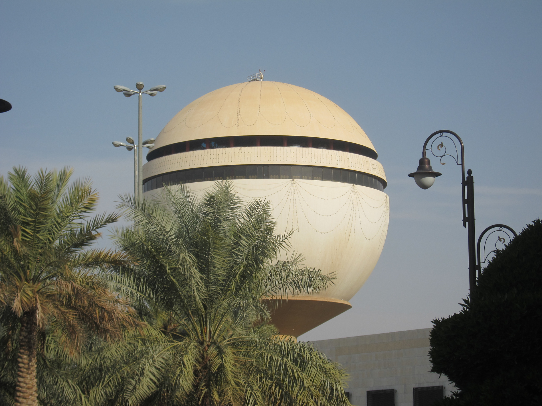 Buraydah Saudi Arabia  City new picture : ... السعودية ، القصيم. Thank you Saudi Arabia