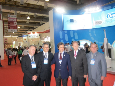 20130131-ciosp-congresso-apcd-009