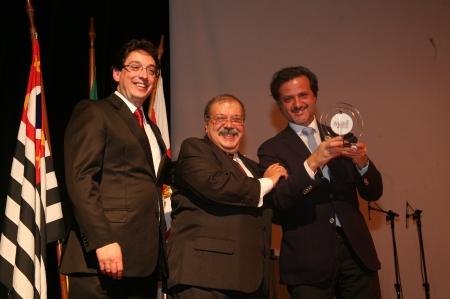 20130201-ciosp-congresso-apcd-013