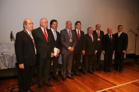 20130201-ciosp-congresso-apcd-016