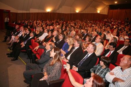 20130201-ciosp-congresso-apcd-020
