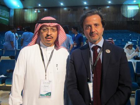 m-20130214-saudi-arabia-fdi-154
