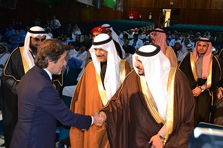 m-webimg1900px-20130212-saudi-arabia-fdi-023