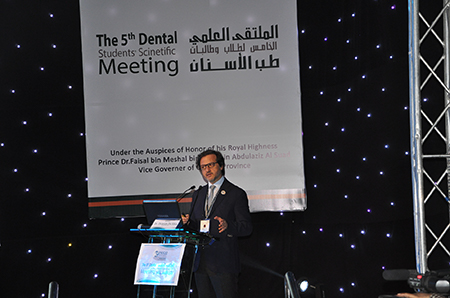 m01-webimg1900px-20120213-saudi-arabia-fdi-017