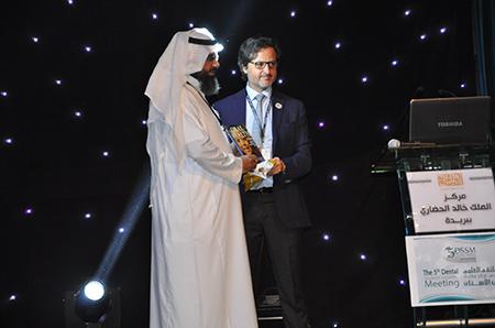 m03-webimg1900px-20120213-saudi-arabia-fdi-020