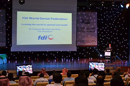 m06-webimg1900px-20130212-saudi-arabia-fdi-022
