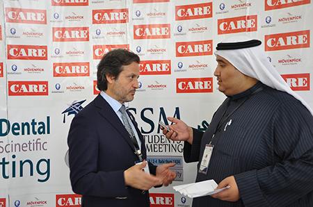 m07-webimg1900px-20120213-saudi-arabia-fdi-018