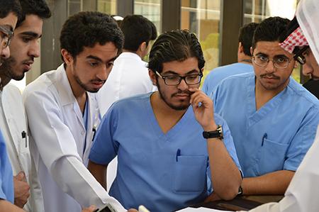 m08-webimg1900px-20130212-saudi-arabia-fdi-021