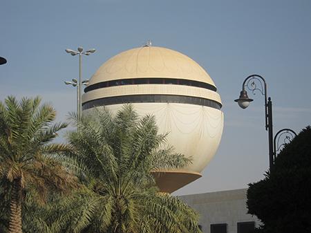 m09-webimg1900px-20130212-saudi-arabia-fdi-001