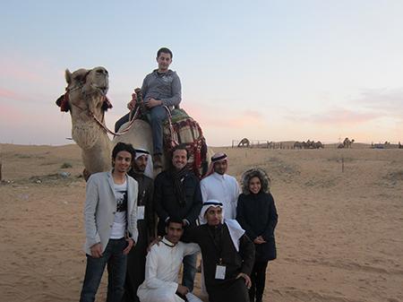 m16-webimg1900px-20130213-saudi-arabia-fdi-009