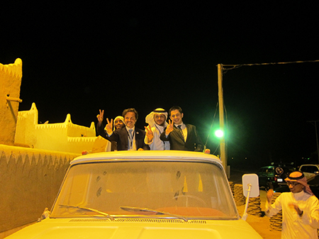 m22-webimg1900px-20130214-saudi-arabia-fdi-015