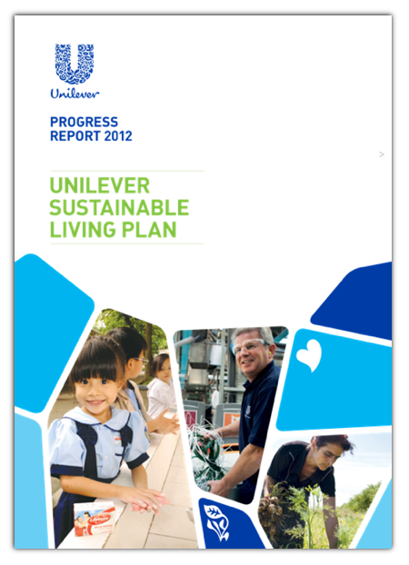 450px-unilever-report-cover