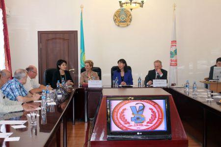 01-201305-kazakhstan-fdi-oms-wg-034