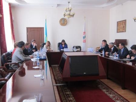 02-201305-kazakhstan-fdi-oms-wg-015