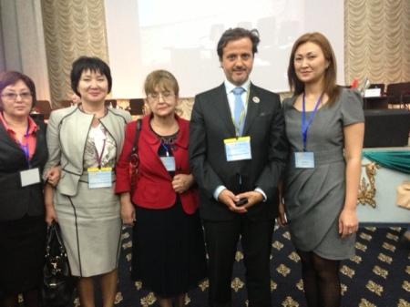 09-201305-kazakhstan-fdi-oms-congress-001