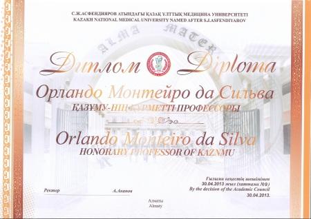 20130527-kazakhstan-diploma-noframe