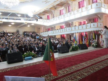 201305-kazakhstan-fdi-oms-congress-b063