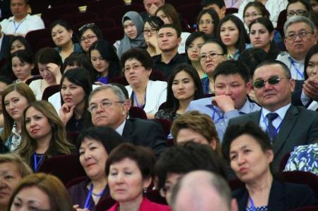 201305-kazakhstan-fdi-oms-congress-b069