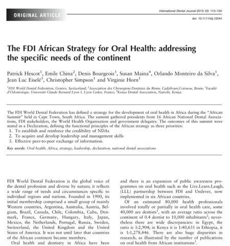 800px-fdi-africa-strategy