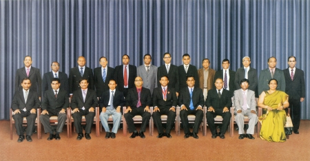 sri-lanka-congress-group-photo