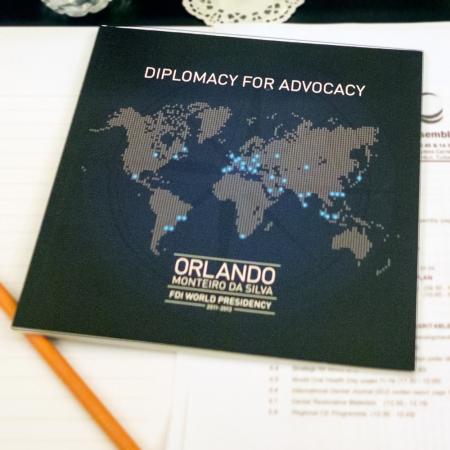 1000x1000-diplomacy-advocacy-v2
