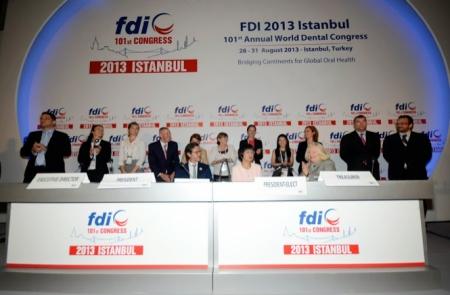 fdi-staff