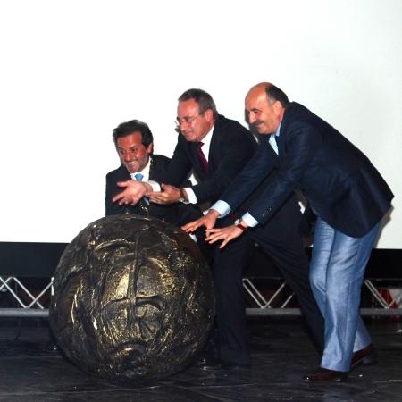 webimg-20130828-cerimonia-abertura-istambul-007