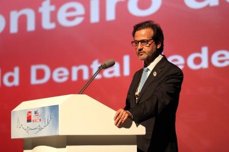 webimg-20130828-cerimonia-abertura-istambul-028