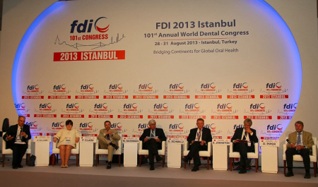 world-oral-health-forum01