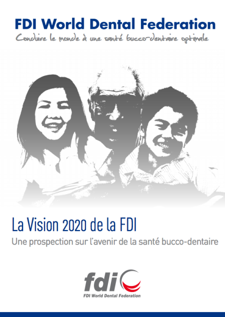 fdi-vision-2020-fr