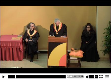 490px-video-cerimonia