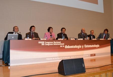 webimg1000px20131221-madrid-gala-consejo-000