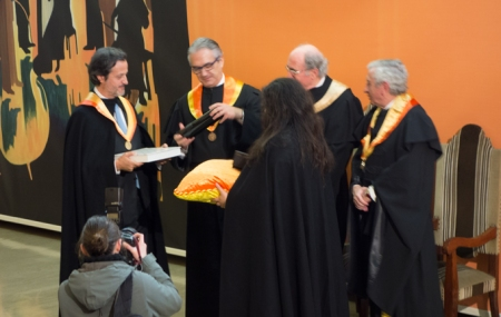 webimg-20140115-honoris-causa-oms-093