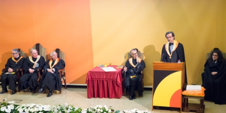 webimg-20140115-honoris-causa-oms-114