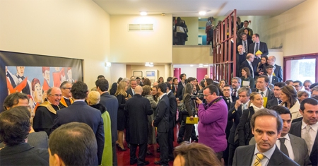 webimg-20140115-honoris-causa-oms-159