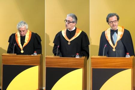 webimg600px-20140115-honoris-causa-oms-discursos
