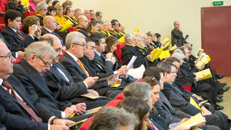 webimg680px-20140115-honoris-causa-oms-046
