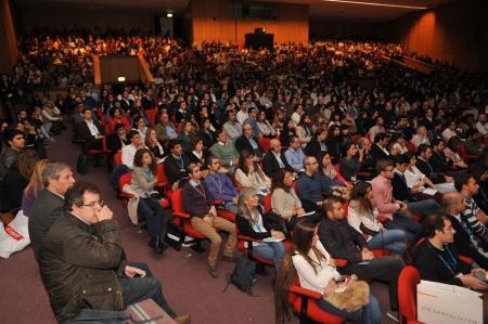scientific-conferences