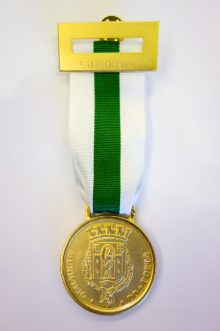 3648px-medalha-cmporto