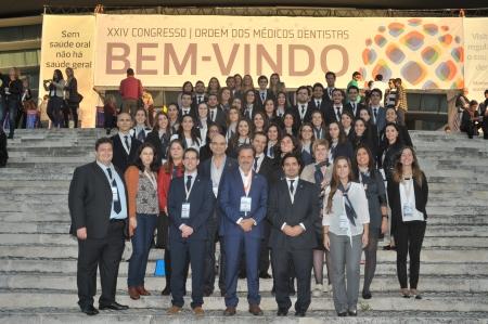 20151114-1738-congresso-omd-lisboa-2265