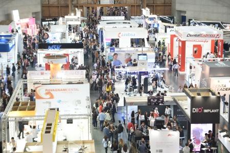20151112-1642-congresso-omd-lisboa-0551