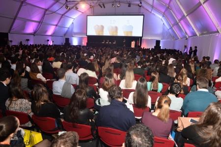 20151113-1141-congresso-omd-lisboa-0755