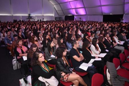 20151113-1144-congresso-omd-lisboa-0778