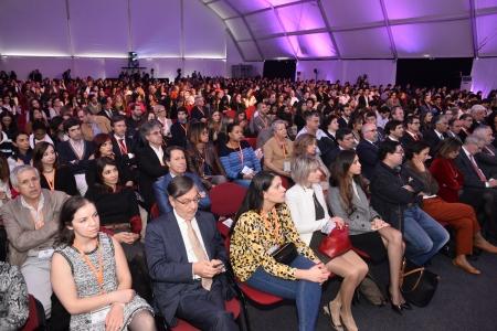 20151113-1237-congresso-omd-lisboa-1024